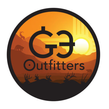 T-Shirt Design: New Mexico Outfitter, G3 Outfitters