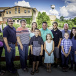 Protected: Stull Family Photos