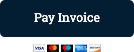pay invoice with credit card to Erdody Studios